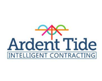 ardent tide