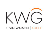 Kevin Watson Group