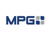 MPG Contracts Ltd